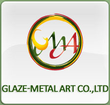 Glaze-Metal art Co.,LTD